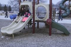 fire n ice playground 02