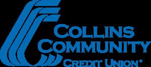 Collins CU logo