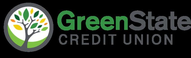 GreenState Logo