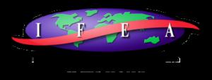 IFEA Logo