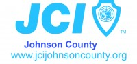Johnson County with URL